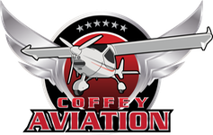CoffeyAviation LOGO2